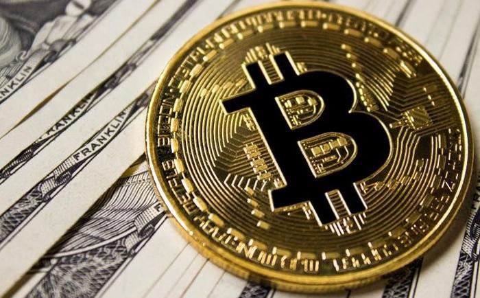 Kripto para doları bitirecek