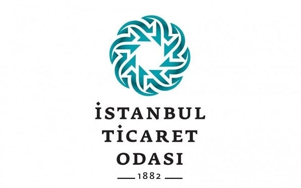 Marmara Uluslararası Kent Forumu (Maruf) Etkinliği