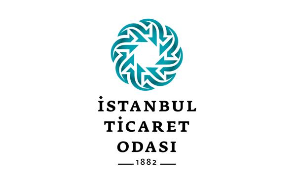 Textıle B2b Istanbul