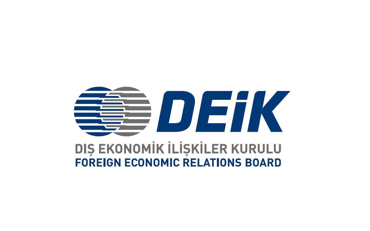 Türkiye-Kuveyt İş Forumu, Kuveyt