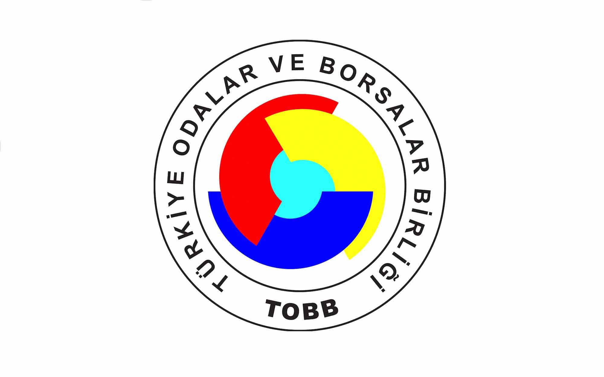 Türkiye-Kanada İş Forumu