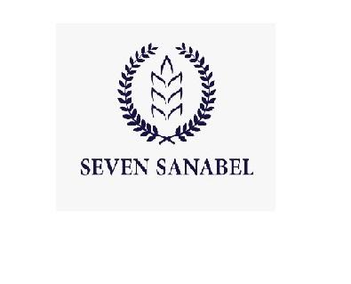 Üye Ziyareti - Seven Sanabel Mobliya